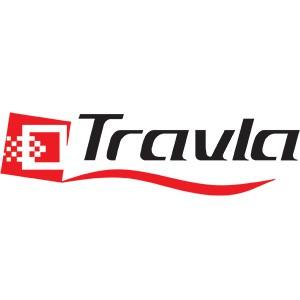 Travla