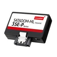 DOM industriel SATA 3SE-P ML