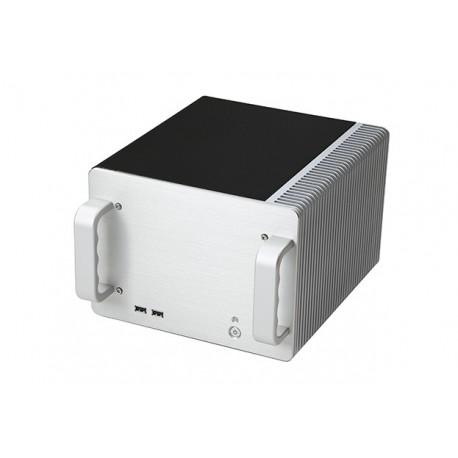 Boîtier Mini-ITX Fanless F546