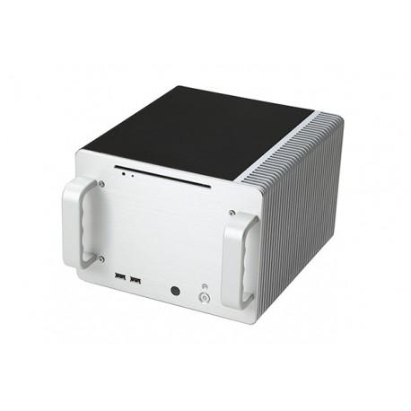 Boîtier Mini-ITX Fanless F545