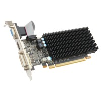 Carte graphique industrielle NVIDIA GT 720