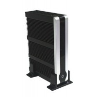 Mini PC fanless JBC362F36W