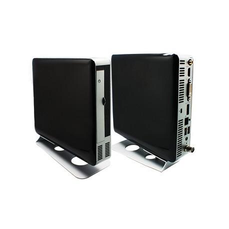 Mini PC fanless JBC700C9J