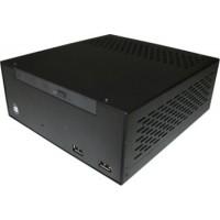 Boîtier Mini-ITX industriel T-UNO 2
