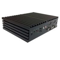 Mini PC fanless JBC375F3AW-2930-B