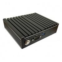 Mini PC fanless JBC420U91-2930-B