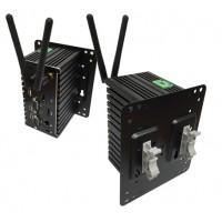 Mini pc fanless avec wifi JBC410P93W-2930-B