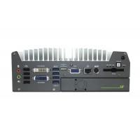 PC Industriel durci Nuvo-3005P