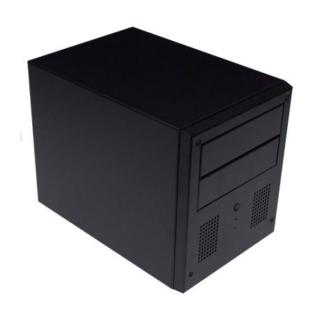 Boîtier Mini-ITX BA111