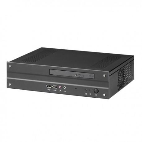 Boitier Mini-ITX C289