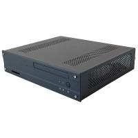 Boitier Mini ITX C137 (90w)