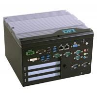 Mini PC fanless EC532-DL1040