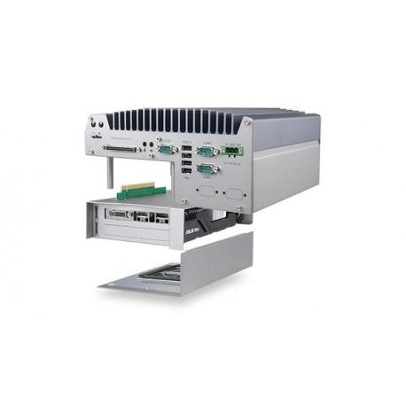 PC durci Nuvis-5306RT-NuMCU