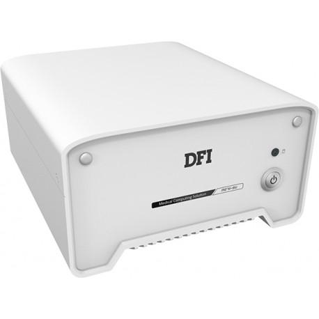 Mini PC médical MD711-SU-66