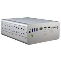 Mini PC fanless FX5639