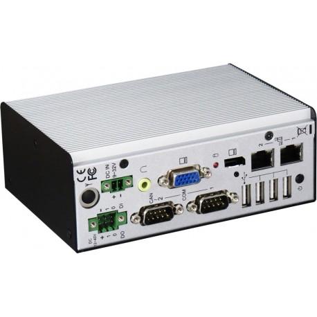 Mini PC compact FX5328