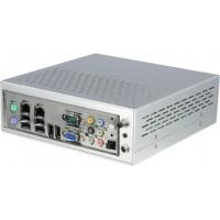 Boîtier Mini-ITX industriel T-UNO