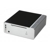 Boîtier Mini-ITX Fanless F525