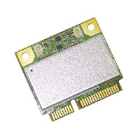 Carte Mini Pci Express Wifi/Bluetooth RT3090BC4