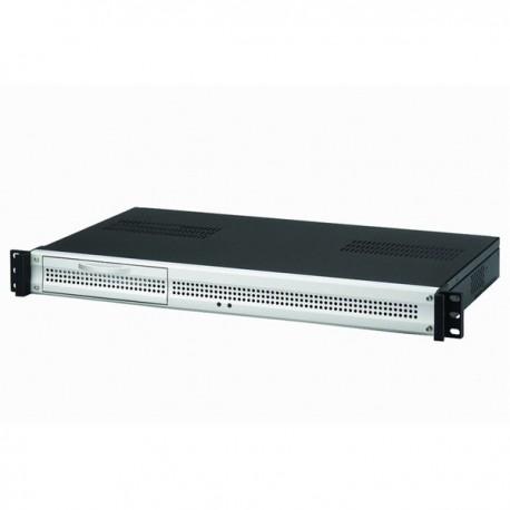 Rack 1U Mini-ITX C159 (180W)