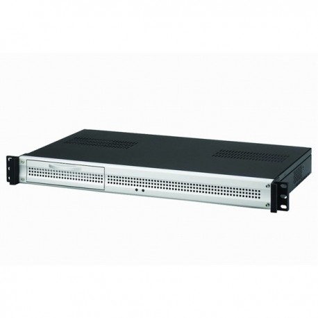Rack 1U Mini-ITX C159 (19v/120W)