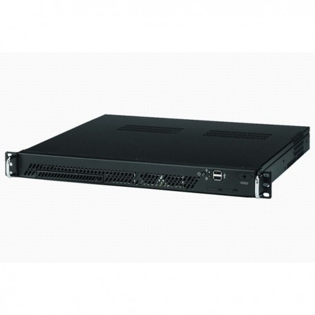 Rack 1U Mini-ITX C146 (180W)