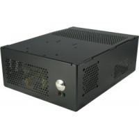 Boîtier Mini-ITX industriel BA03 (100W)