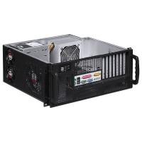 Rack 4U ATX N402