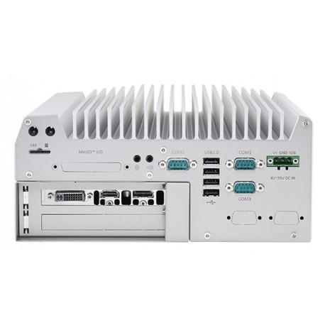 PC durci Nuvo-5095GC-GTX950