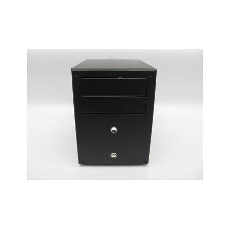 Boiter Mini-ITX BA113 (300W)