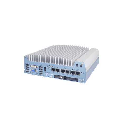 PC durci Nuvo-7006LP-PoE