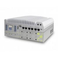 PC durci Nuvo-7160GC