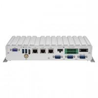 PC durci pour véhicules - VTC 6220-BK