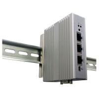 Mini PC sur rail-DIN NET-I 2I380D