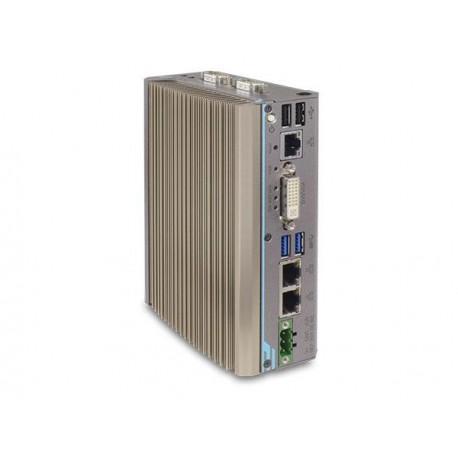 Mini PC industriel POC-330