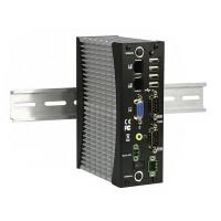 Mini PC compact FX5326