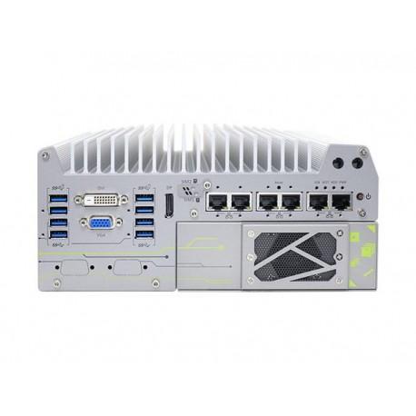 PC durci Nuvo-7164GC