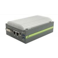 Mini PC Ultra compact POC-200