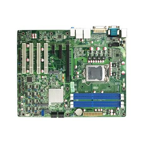 Carte mère ATX NAF92-Q67