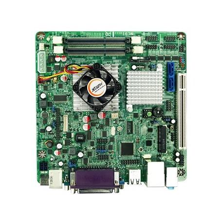 Carte mère Mini ITX NC91