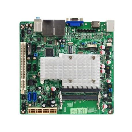Carte mère Mini ITX NC9KSL