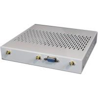 Parefeu 4 lan, Intel Celeron J1900