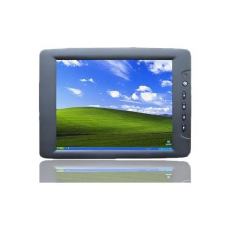 """Ecran 8,4"""" tactile SEF804ATPC-LH"""