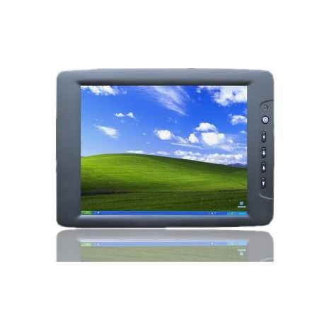 "Ecran 8,4"" tactile SEF804ATPC-SLH"