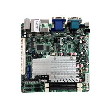 Carte mère Mini ITX NC9NDL