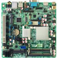 Carte mère Mini ITX NF9C