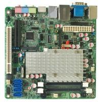 Carte mère Mini ITX NF9D