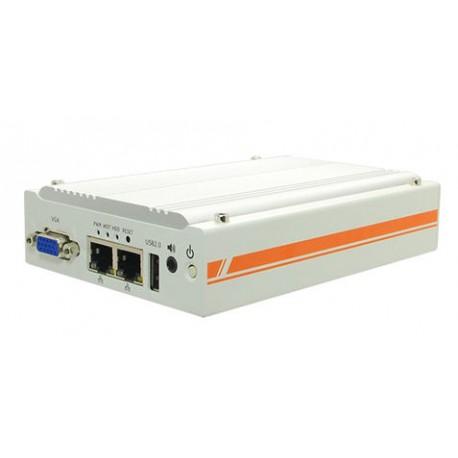 Mini PC Ultra compact POC-120