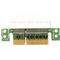 Rallonge PCI Express X4