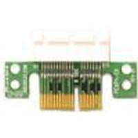 Rallonge PCI Express X1